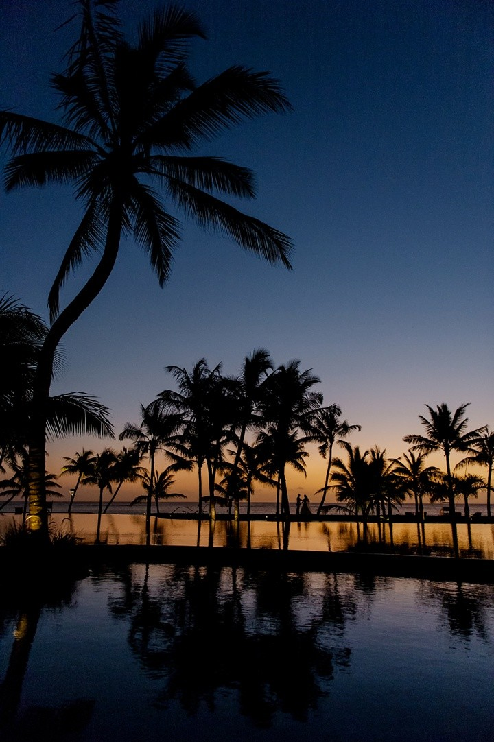 Destination Wedding Mauritius_125