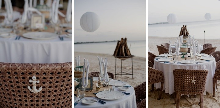 Destination Wedding Mauritius_129