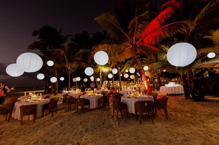 Destination Wedding Mauritius_133