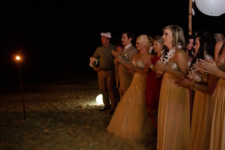 Destination Wedding Mauritius_160