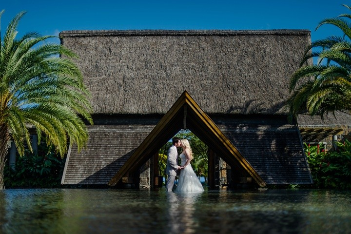 Destination Wedding Mauritius_181