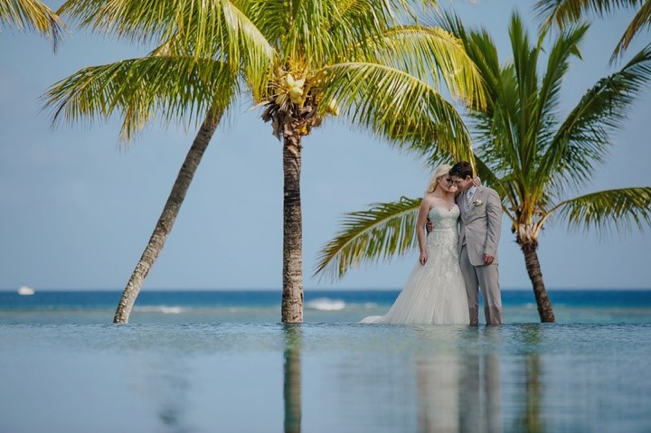 Destination Wedding Mauritius_185