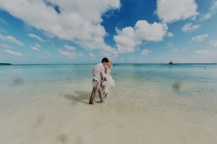 Destination Wedding Mauritius_203