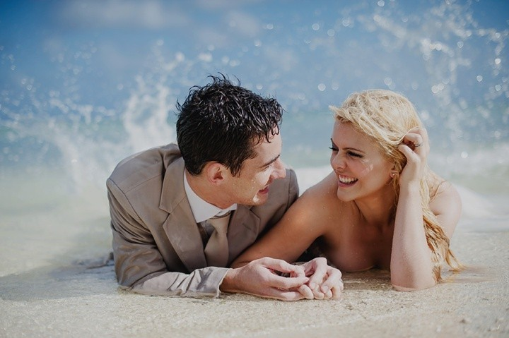 Destination Wedding Mauritius_211