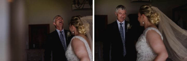 paarl cape town wedding_037