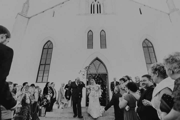 paarl cape town wedding_075