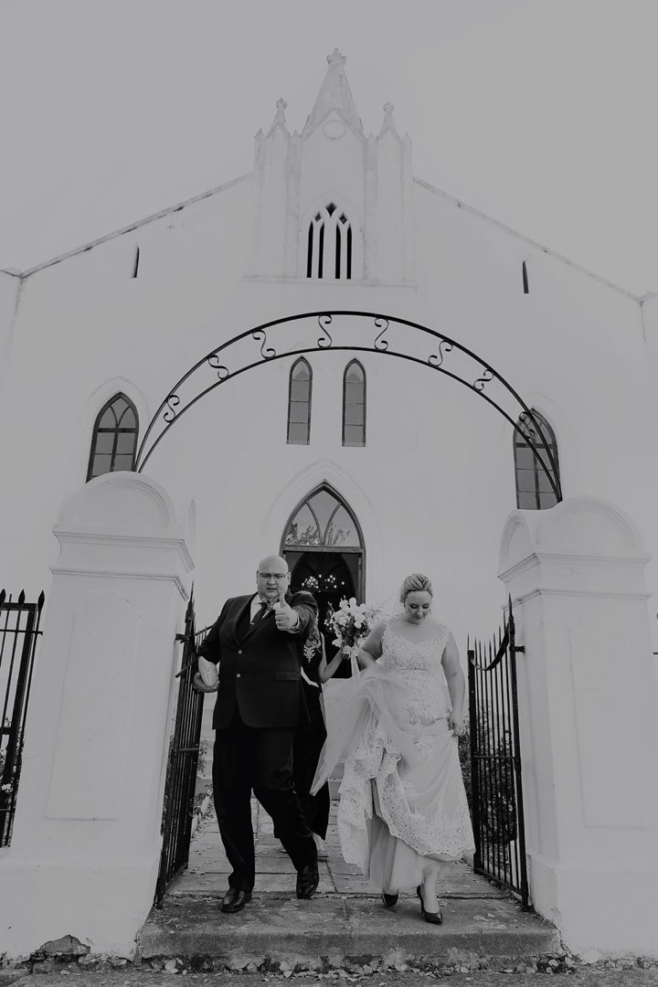 paarl cape town wedding_085