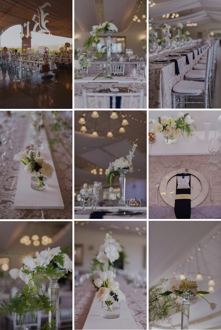 paarl cape town wedding_132