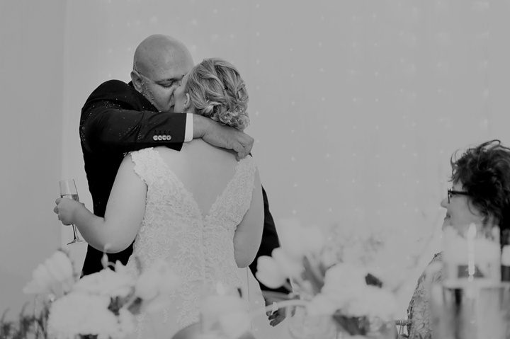 paarl cape town wedding_140