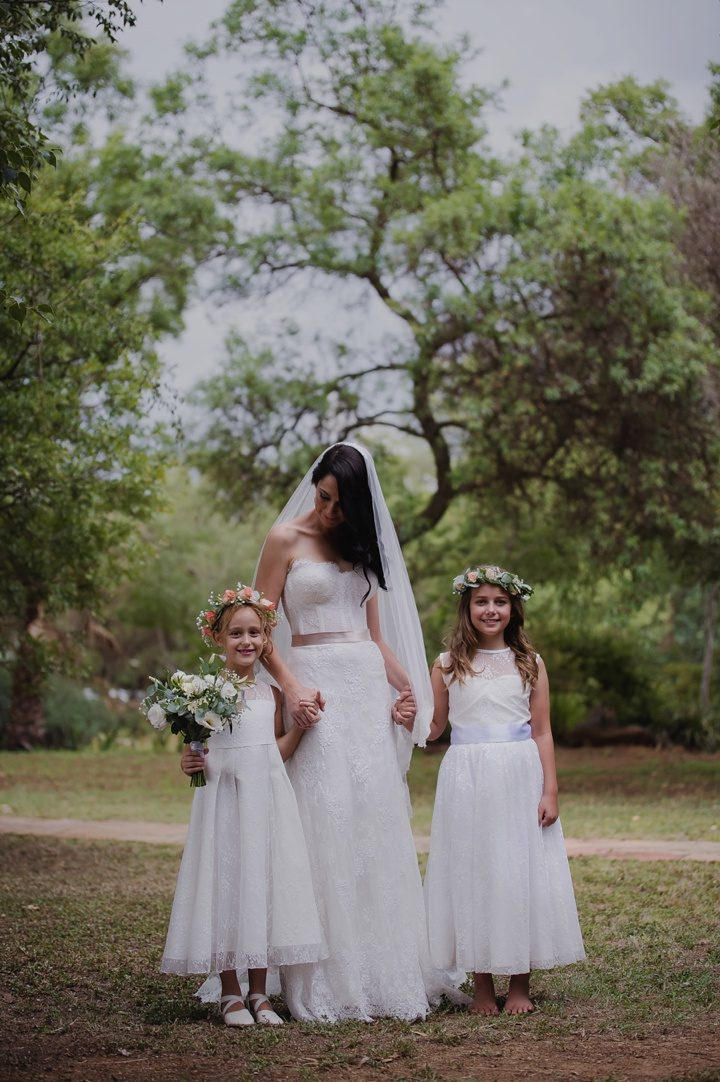 rosemary hill wedding south african photographers gingerale_068