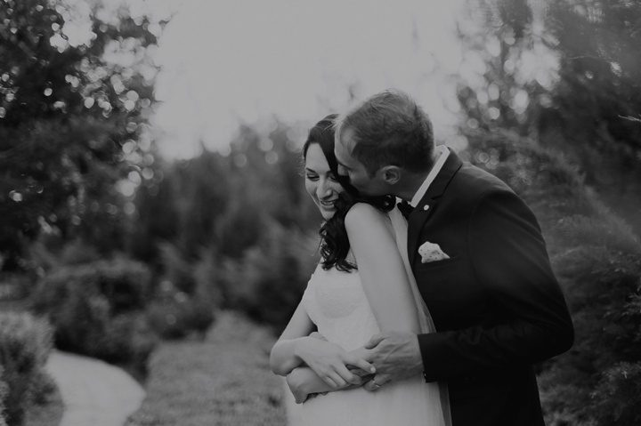 rosemary hill wedding south african photographers gingerale_087