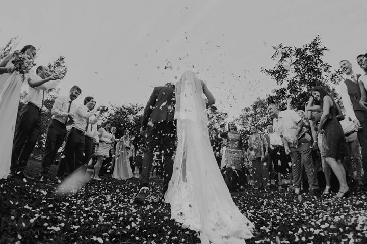 rosemary hill wedding south african photographers gingerale_090