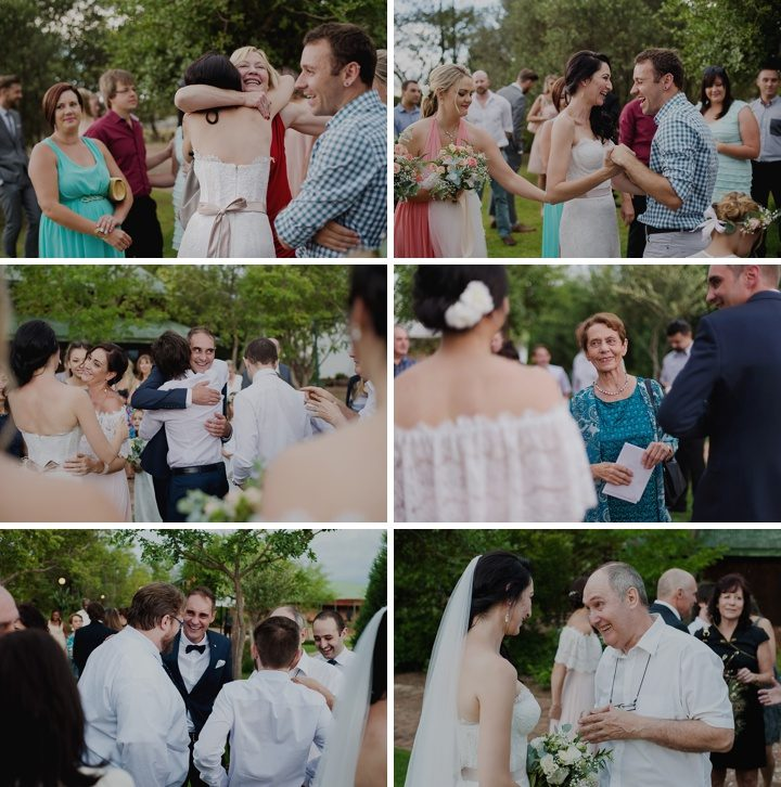 rosemary hill wedding south african photographers gingerale_092