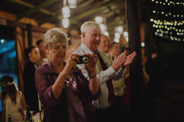 rosemary hill wedding south african photographers gingerale_123